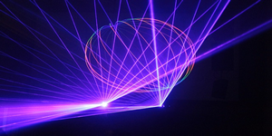 How Lasers Work